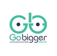 GoBigger